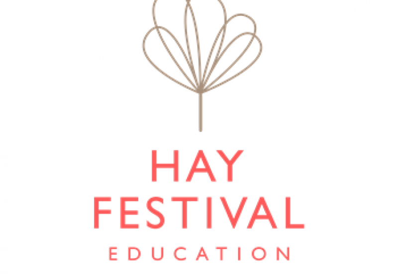 HAY_F_Education