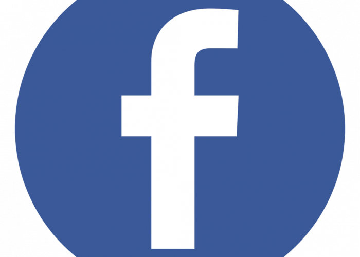 Facebook-Logo-PNG-Transparent-Like-17