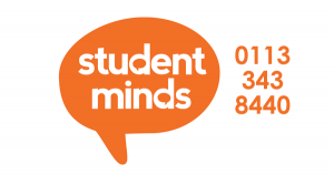 StudentMinds