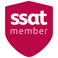 ssat_member_badge_colour